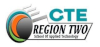 Region Two School of Applied Technology Logo